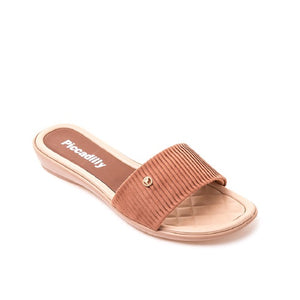 PICCADILLY Women Fashion Flat Sandals