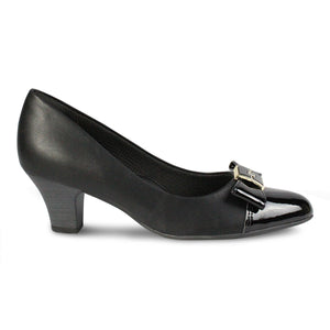 PICCADILLY Women Fashion Heel Pumps