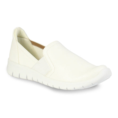 PICCADILLY Women Fashion Slip On Sneakers