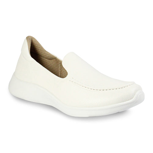 PICCADILLY Women Fashion Slip-On Sneakers