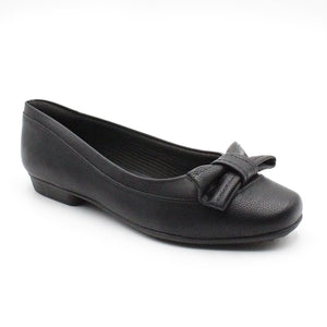 PICCADILLY Women Fashion Flat Shoes