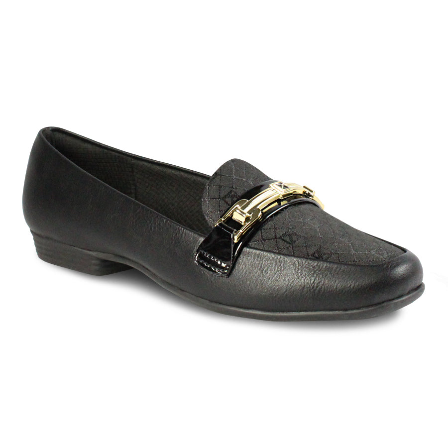 PICCADILLY Women Fashion Moccasin