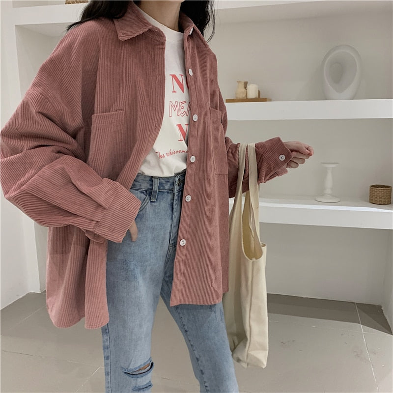 new Spring Summer Autumn Hot selling women's fashion