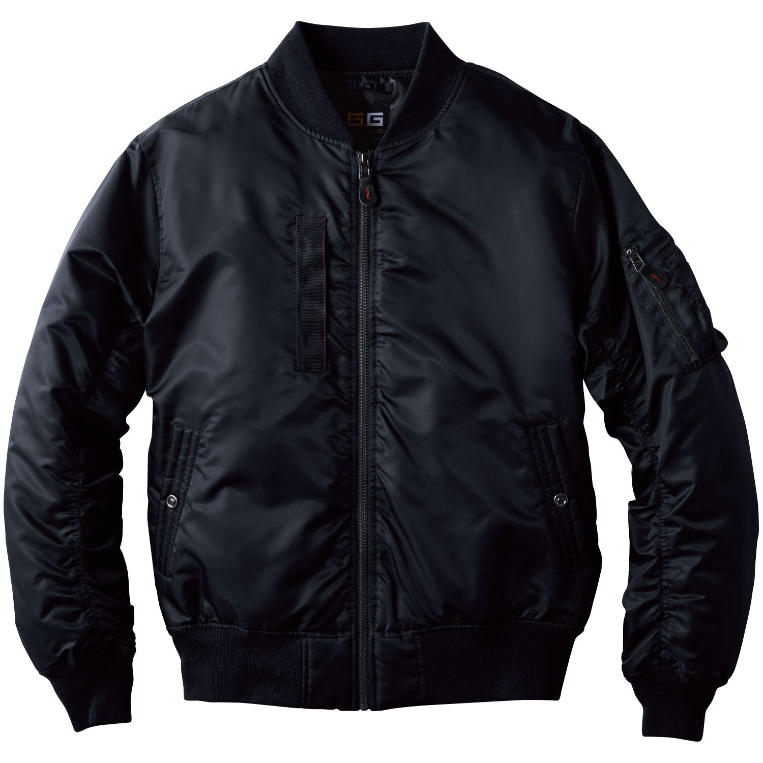 SOWA 0014-00 Flight Blouson
