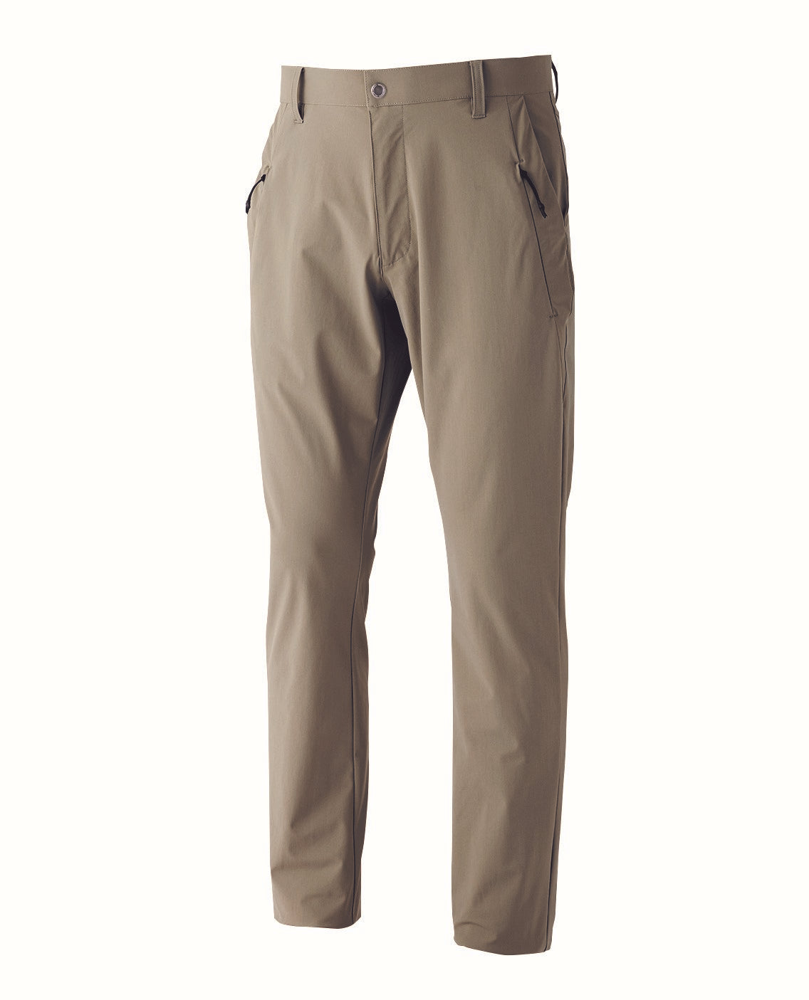 XEBEC 6062 Cool contact feeling stretch pants