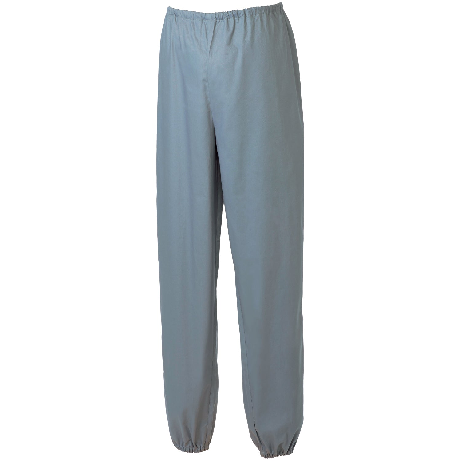 SOWA 10049 100% cotton Yakke pants