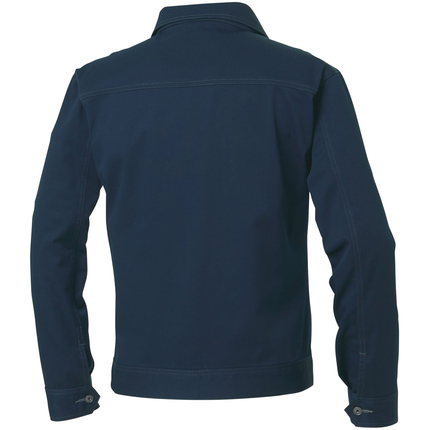 SOWA 3082-00 Stretch Work Blouson