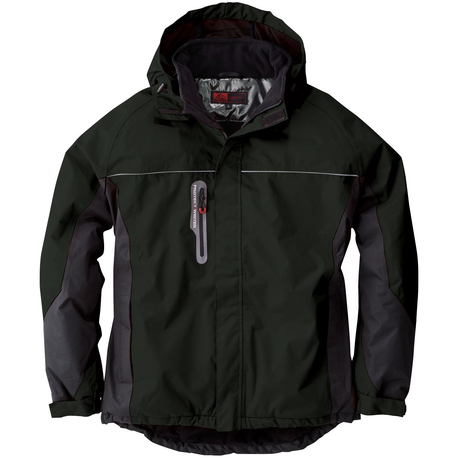 SOWA 44403 Waterproof and Cold Protection Blouson