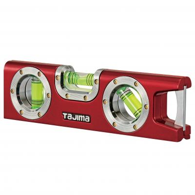 Tajima ML160 MOBILE LEVEL
