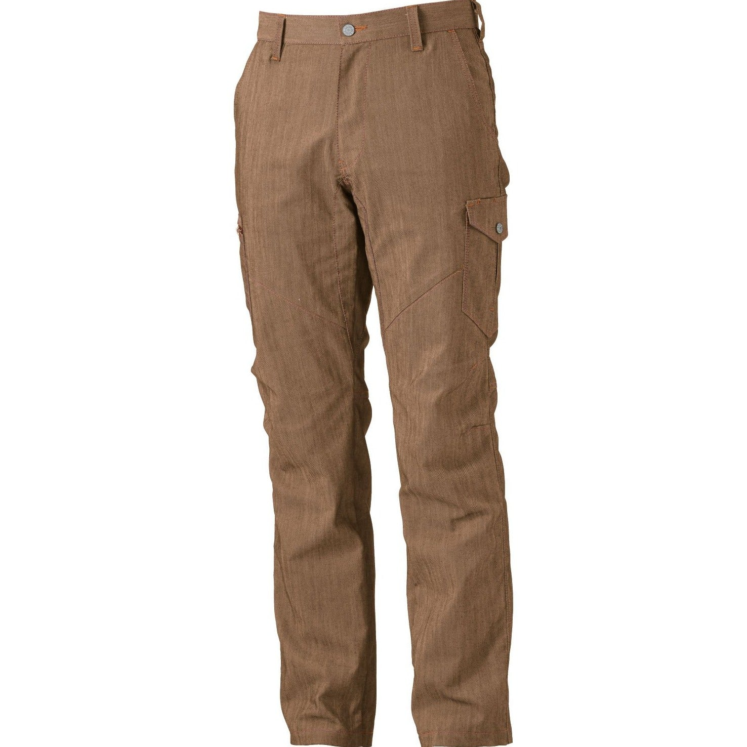 "G.GROUND 50078 Cargo pants ""Special Price"""