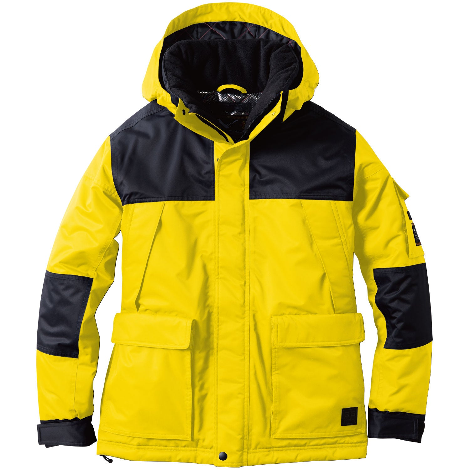 SOWA 7114-00 Waterproof and cold protection wear