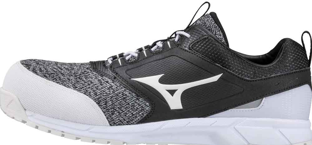 safety-shoes-MIZUNO F1GA1903