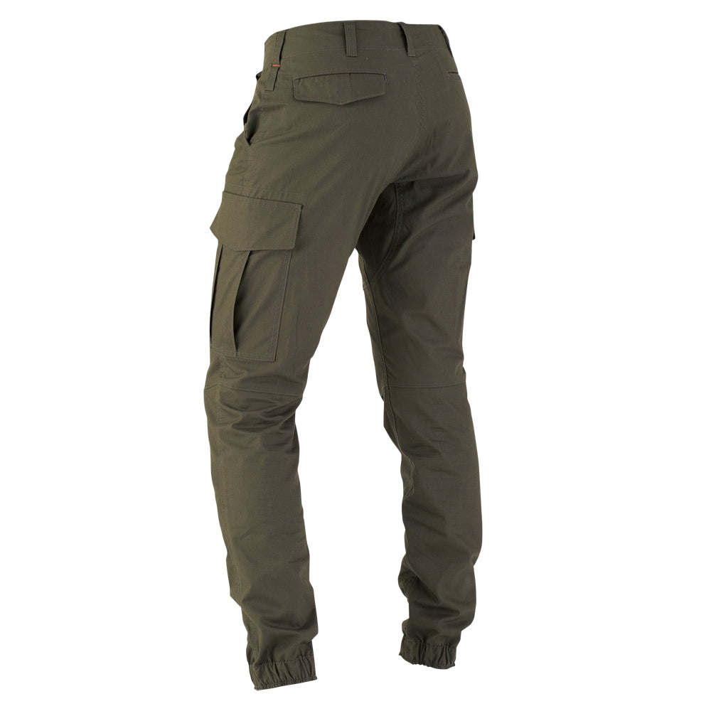 GLADIATOR G-6015 Stretch Jogger Cargo Pants
