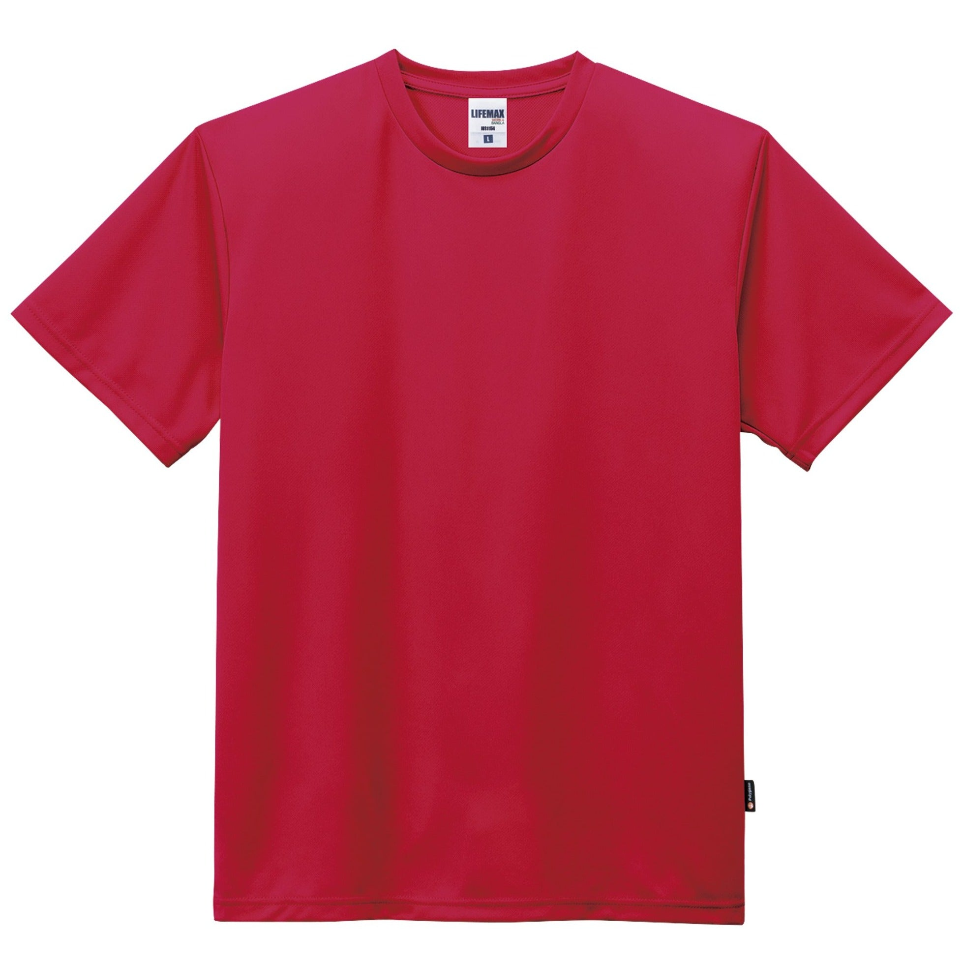 Polo / T-shirt BONMAX MS1154
