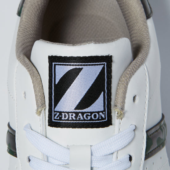 Z-DRAGON S3171-1 Safety Shoes