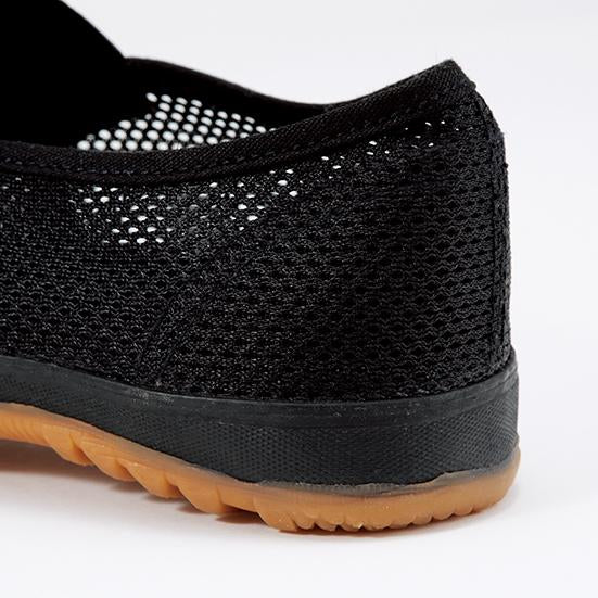 JICHODO S4187 Mesh Shoes