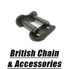 British Chain & Accessories