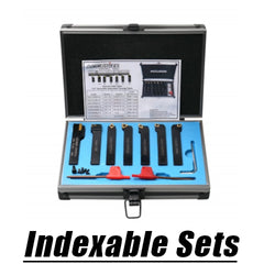 Indexable Sets