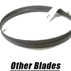 Other Blades
