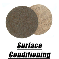 Surface Conditioning