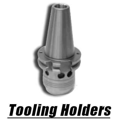 Tooling Holders