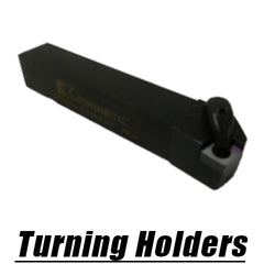 Turning Holders