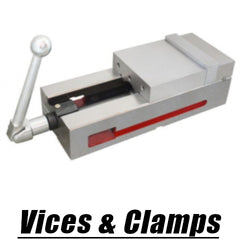 Vices & Clamps