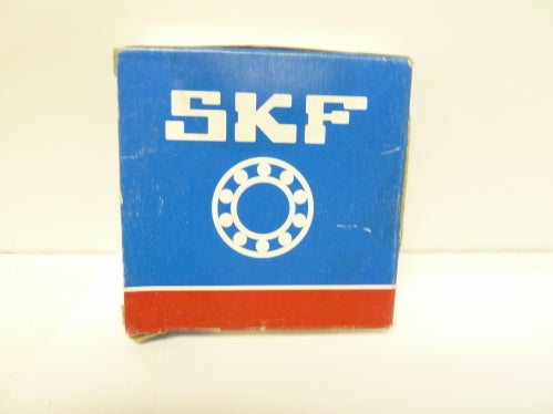 31312 J2/Q Tapered Roller Bearing Set - SKF