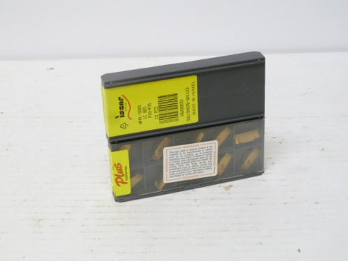 HFPL5025 IC635 Grooving Insert - ISCAR