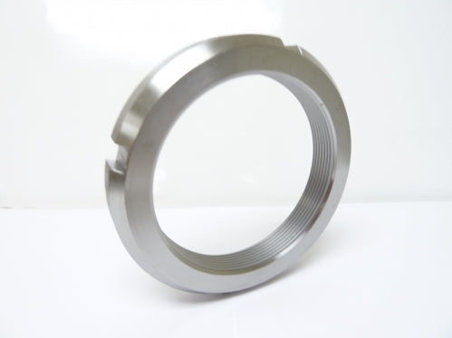 KM-04 Lock Nut