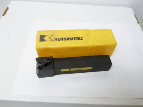 MTFNR165D Tool Holder - KENNAMETAL