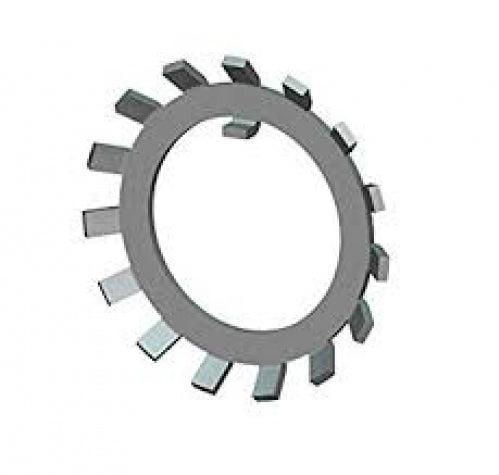 W07 Lock Washer - REM