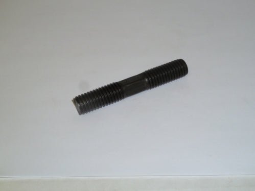 "1/2-13 x 3"" Clamp Stud - Teco"