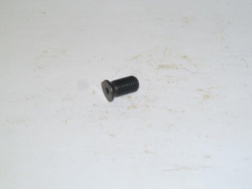 KMSP515IP Shim Screw - Kennametal