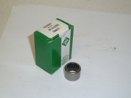 HK1616-2RS Needle Bearing - INA