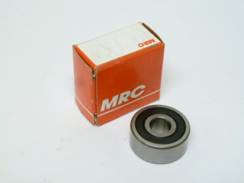 WC87500 Abec 1 Bearing - MRC