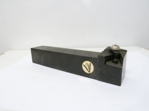 MTGNL204 Tool Holder - Valenite