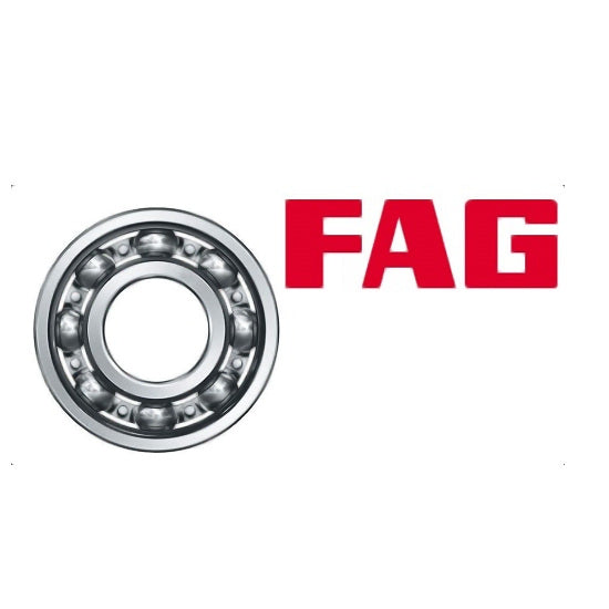 31314A Taper Bearing - FAG