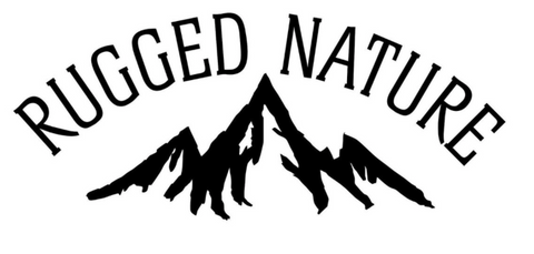 Rugged Nature Apostrophal