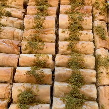 Load image into Gallery viewer, Simply Baklava
