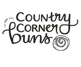 Country Corner Buns