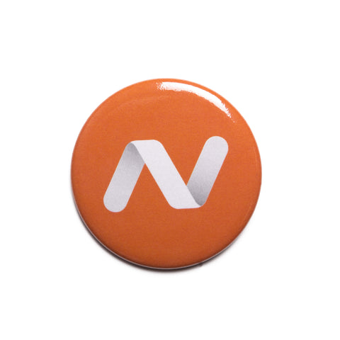 Namecheap Button