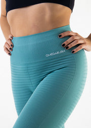 high quality leggings for women