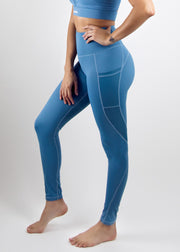 PSI Pocket Leggings