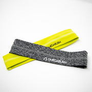 LOGGER Non-Slip Head Band