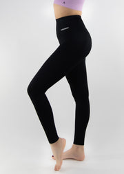 FIE High-Waisted Leggings