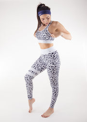 CHEETAH Seamless Set