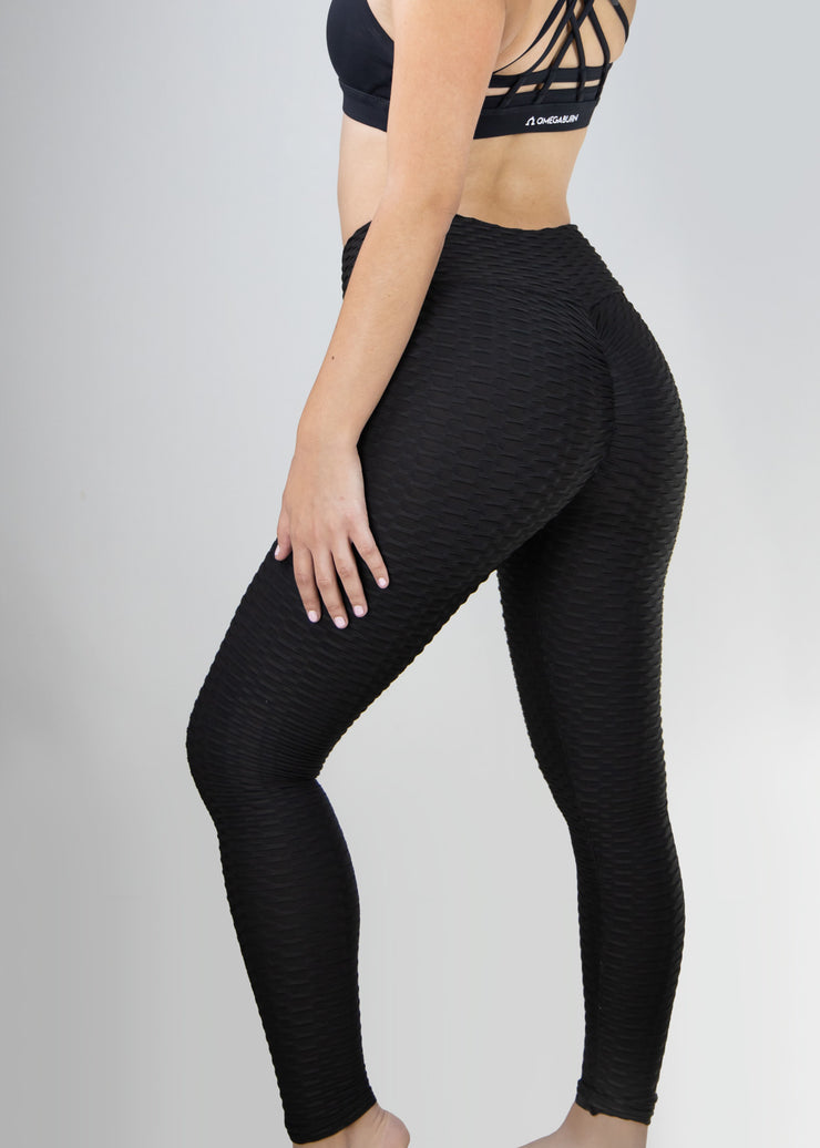 CHI Butt Lifting Leggings