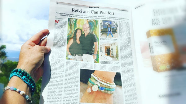 mallorca magazin can picafort samaki originals samakishop reiki