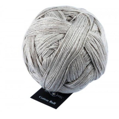 Schoppel Cotton Ball 2345